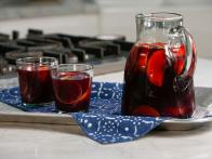 CCTIA209H_Red-Wine-Sangria_s4x3