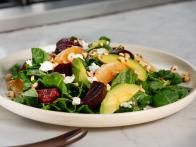 CCTIA209H_Roasted-Beet-Salad_s4x3