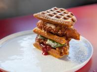 CCJFF205H_Nikkis-Healthy-Chicken-and-Sweet-Potato-Waffle-Club-Sandwich_s4x3