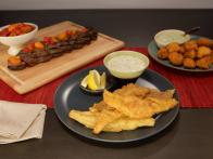 CCRUN307H_perrys-fish-fry_s4x3