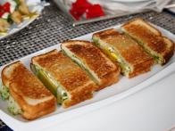 CCTIA213H_Fried-Egg-Avocado-and-Brie-Panini-with-a-Jalapeno-Chimichurri-Sauce_s4x3