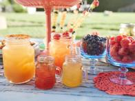 CCDMCSP3H_Spiked-Raspberry-Orange-and-Almond-Sun-Tea_s4x3