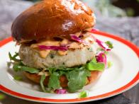 CCFAM105H_Crab-Cake-on-Brioche-with-Pickled-Cabbage_s4x3