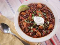 CCSPL204H_Butternut-Squash-and-Black-Bean-Chili_s4x3