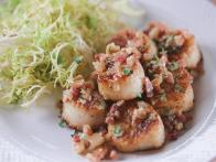 CCSPL202H_Scallops-with-Pancetta_s4x3