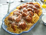 CCTIF213H_Spaghetti-and-Meatballs_s4x3