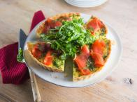 CCSPL207H_Smoked-Salmon-and-Dill-Quiche_s4x3