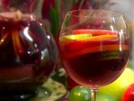 Sangria in 1 Minute