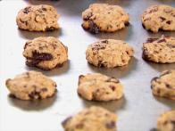 Decadent Kitchen-Sink Cookies