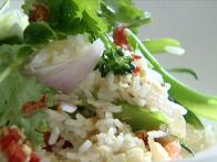 Thai Fried Rice