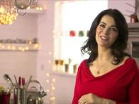 Nigella's Tasty Homemade Gifts