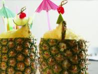 Fun Ways to Serve Cocktails