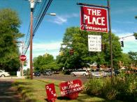 This Must Be 'The Place'
