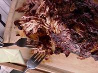 Slow-Cooker Shredded Pork