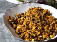 Laura's Mexican Black Bean Rice