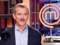 Chris Hadfield: Dinner Party