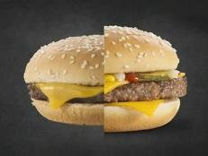 "The McDonald's Corporation in Canada has set up a website where its Canadian fans (or adversaries) can submit questions -- like ""do you use pink slime in your meat?"" or ""are your fries made out of plastic?"" -- and receive answers directly from the company."