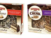 Pepperidge Farm's 75th Birthday: Cookie and Cake's Delicious Collision