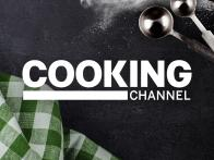Happy Birthday, Cooking Channel!