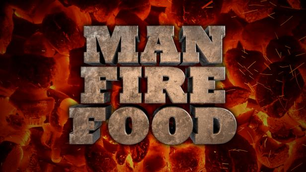 man on fire full movie download free