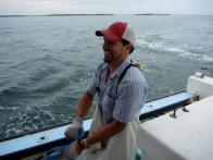 CCSFD_ben-on-bluefish-boat_s4x3
