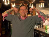 bts-CDO_Chuck-Hughes-at-his-restaurant-Garde-Manger-in-Montreal-04_s4x3