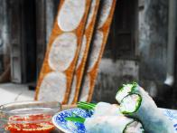 CCLKV105_Soft-Rice-Paper-Rolls-with-Prawns_s3x4