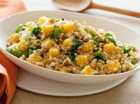 CC-Bobby-Deen_Healthy-Butternut-Squash-with-Quinoa_s4x3