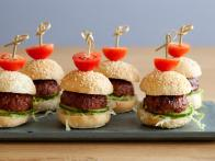 CCECC108_Sweet-and-Sour-Pork-Sliders_s4x3