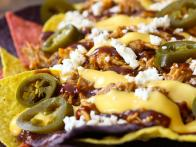 CC_pulled-pork-nachos-02_s4x3
