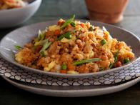 CC-ching-he-huang_yangzhou-fried-rice-recipe_s4x3