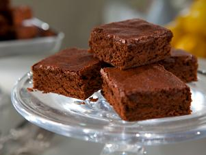 CCDRP103_Lighter-Brownies-Recipe_s4x3