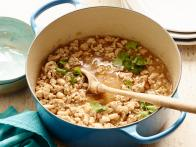 CCDRP103_Chicken-and-White-Bean-Chili-Recipe_s4x3