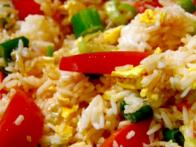 CCCFM101_egg-fried-rice_s4x3