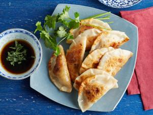 CCECC106_Prawn-and-Chive-Potstickers-01_s4x3