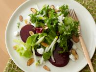 CCKEL102L_Roasted-Beet-Salad_s4x3