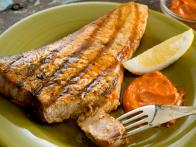 CCMIN105_Grilled-Swordfish-with-Pimenton_s4x3