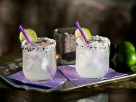Thirsty Thursday: May Day Margarita