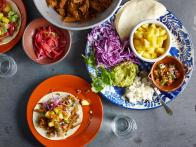 CCKEL210_Shredded-Pork-and-Pineapple-Tacos_s4x3