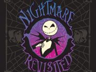 CC-Halloween_Nightmare-Revisited-Album-Cover_s4x3