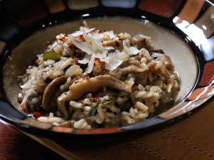 CCSPG207_Spiced-Mushroom-Risotto_s4x3