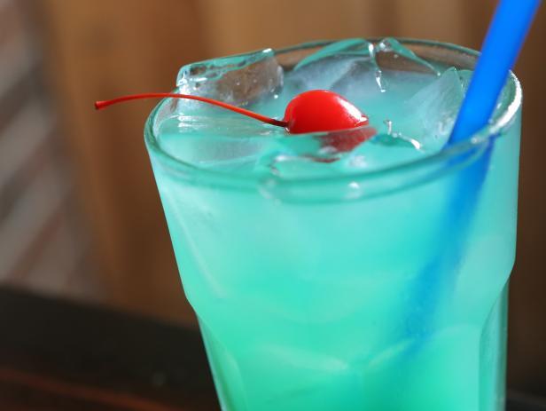Best Cocktail Drink App