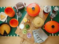 CCStyles_super-bowl-party-2_s4x3