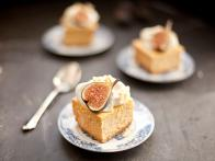 CCDevour_Francois-pumpkin-cheesecake-recipe_s4x3