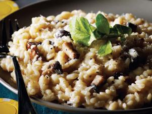 CCBKN205_Gorgonzola-Portobello-Risotto-Recipe_s4x3