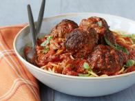 CCCLC107_Spaghetti-with-Meatballs-Recipe_s4x3