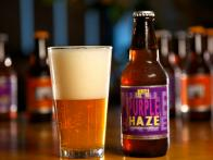 CCLBNSP1_abita-purple-haze-beer_s4x3