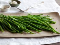cc-armendariz_green-beans-with-mustard-recipe_s4x3