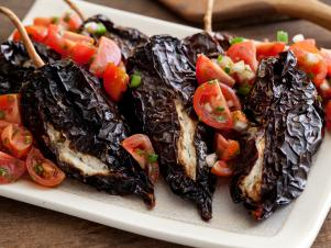 CCTFL_Chiles-Rellenos-with-Cherry-Tomato-Salsa_s4x3