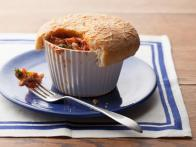 EI1113_Pizza_Pot_Pies